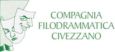 COMPAGNIA FILODRAMMATICA CIVEZZANO - Teatro Pirandello